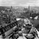 Stadtansicht 1980