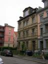 Thomas-Müntzer-Straße 1