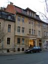 Cranachstraße 14