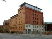 Steubenstraße 8