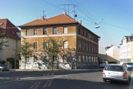 Humboldtstraße 10