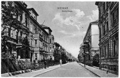 Thomas-Müntzer-Straße