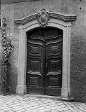 Portal Bornberg 1