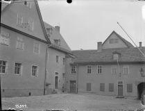 Frankescher Hof