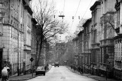Die Bertuchstraße