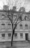 Steubenstraße 40