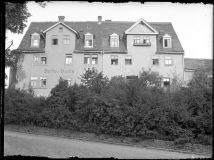 Das Bodehaus