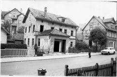 Henßstraße 3