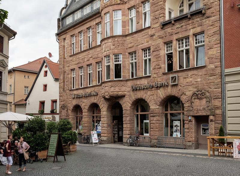 Frauentorstraße, 1900-00-00