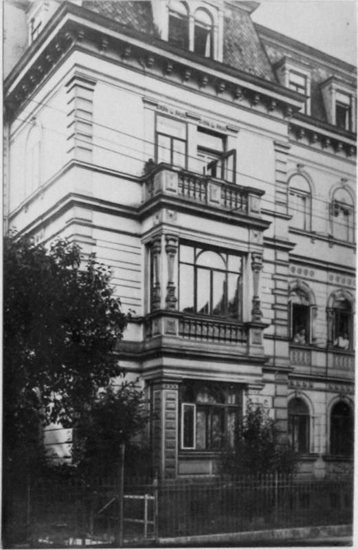 Lisztstraße 12, 2015-03-08