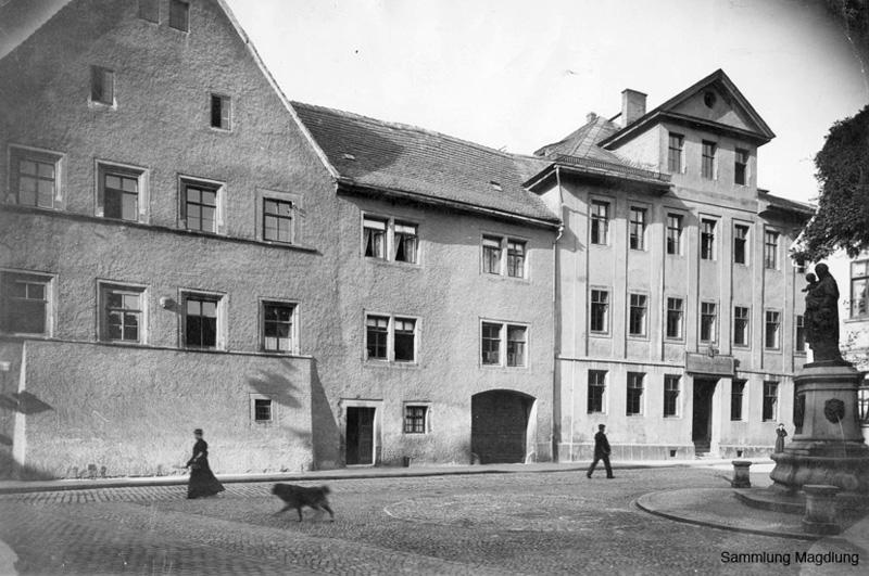 Zuchthaus, 2013-06-11