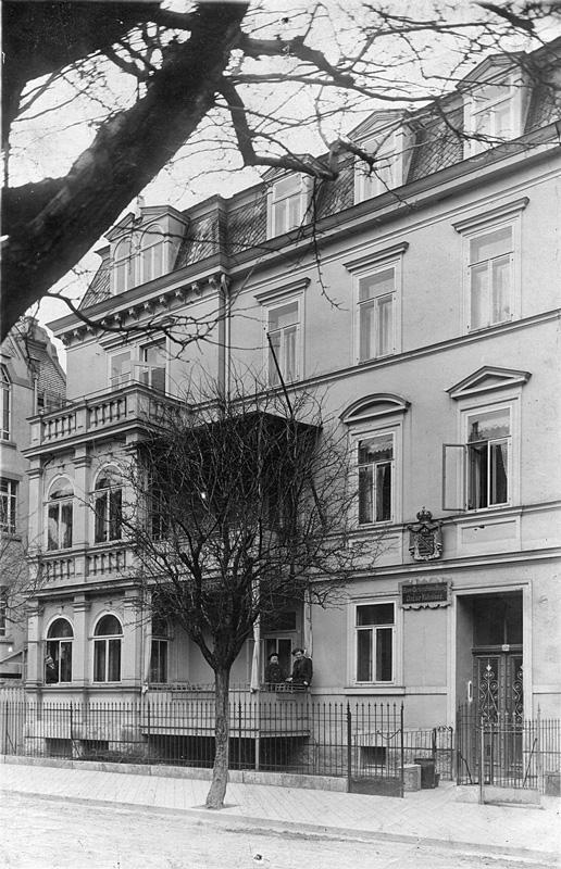 Schubertstraße 34, 2011-06-05