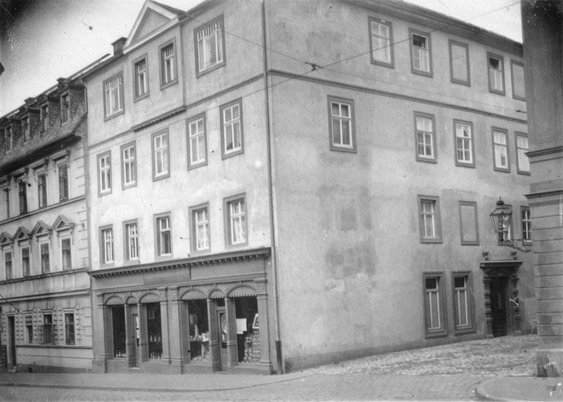 Marienstraße 3, 2017-01-11