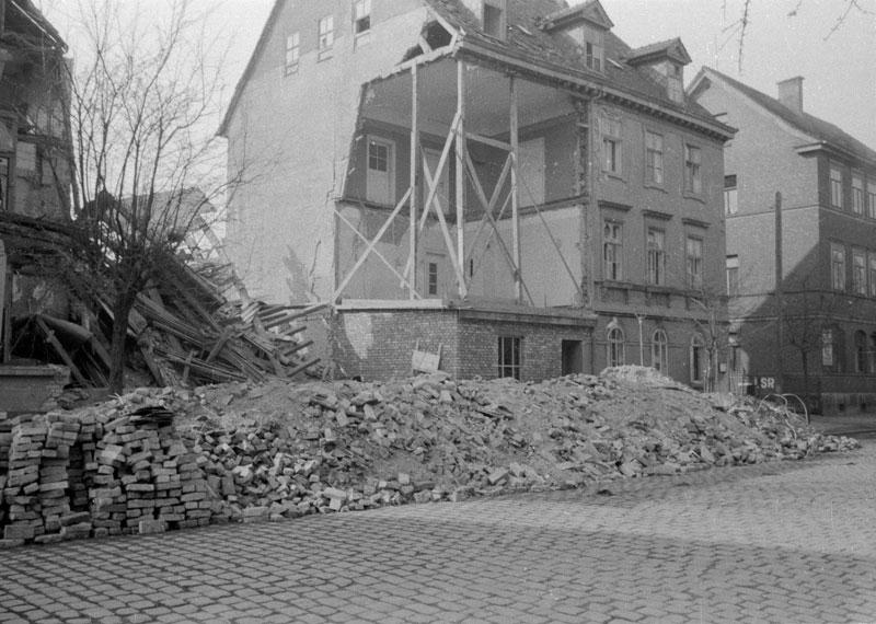 Erfurter-Straße 27, 2015-04-13