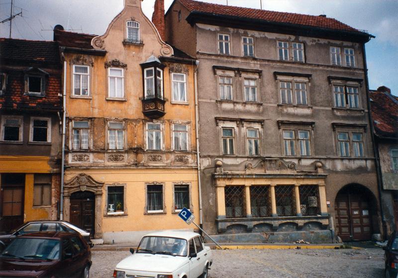 Untergraben 13 & 15, 2012-04-13