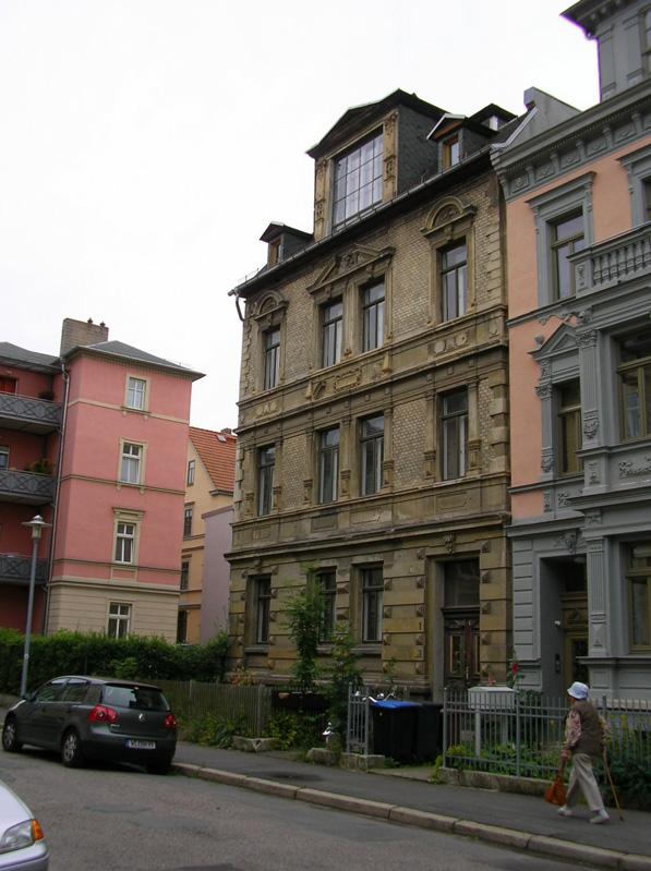 Thomas-Müntzer-Straße 1, 2013-08-09