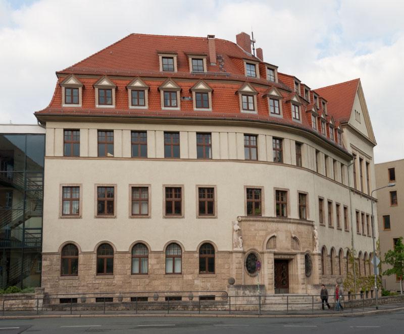 Schwanseestraße 13, 1950-00-00