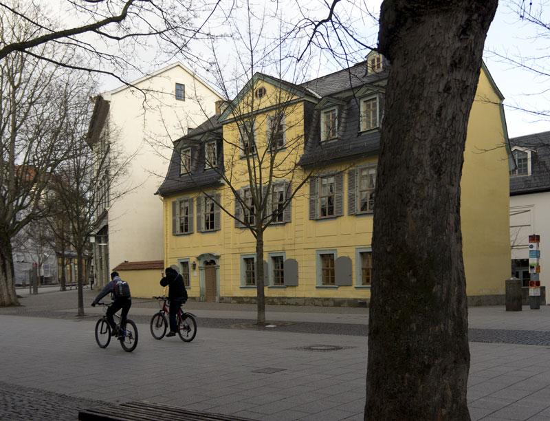 Schillers 175. Geburtstag, 1934-11-10
