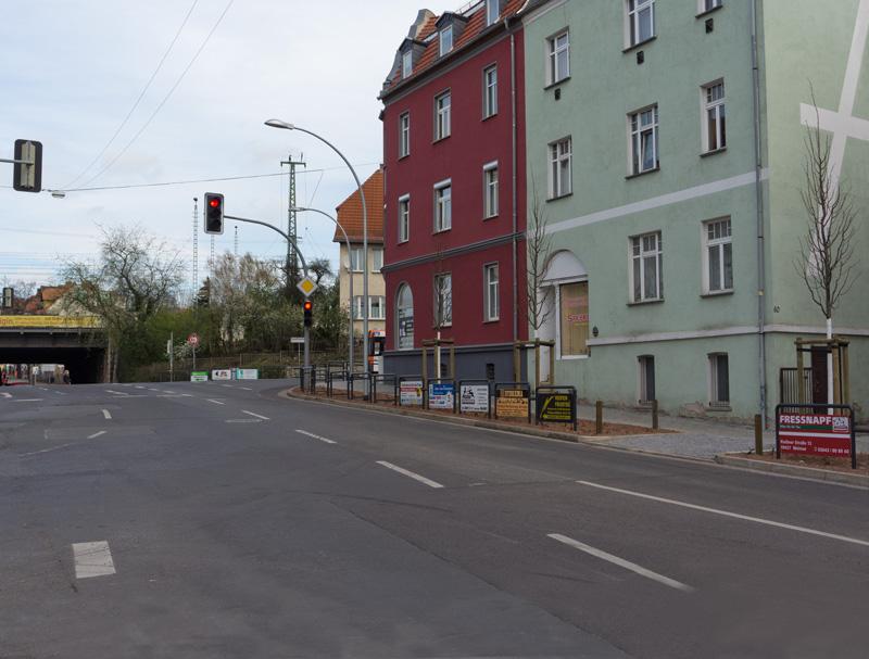 Bauarbeiten Nordstadt, 1935-00-00