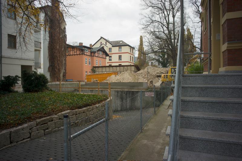 Baracken Steubenstraße 31, 2012-11-03