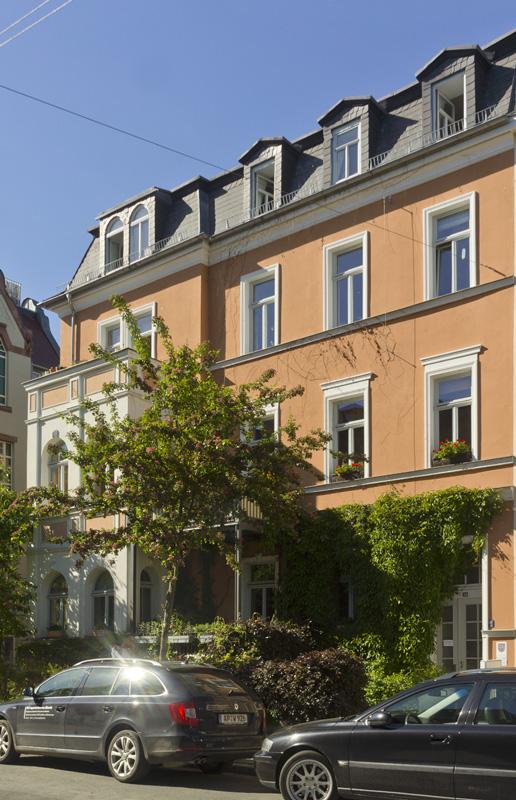 Schubertstraße 34, 1910-00-00