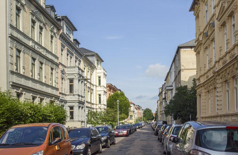 Thomas-Müntzer-Straße, 1900-00-00