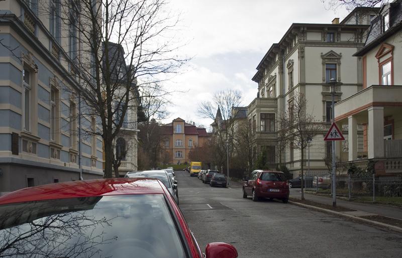 Lisztstraße Süd, 1910-00-00