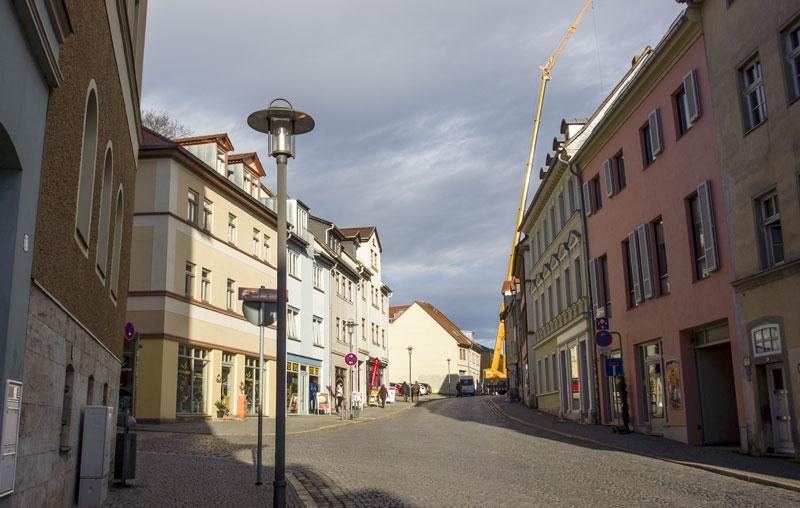 Jakobstraße Nord, 1936-00-00