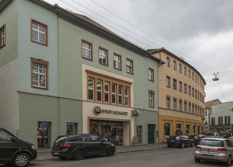Zentral-Palast, 1928-00-00