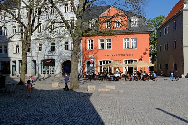 Jakobstraße/Herderplatz, 1945-00-00