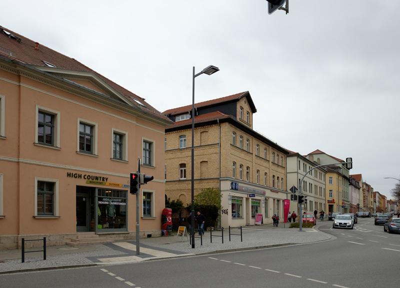 Untere Ernst-Thälmann-Straße, 1935-00-00