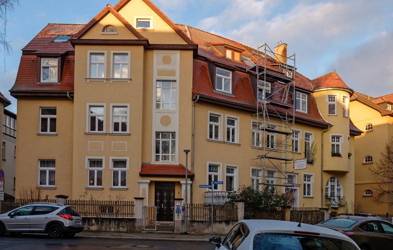 Schwabestraße/Jahnstraße, 1913-00-00