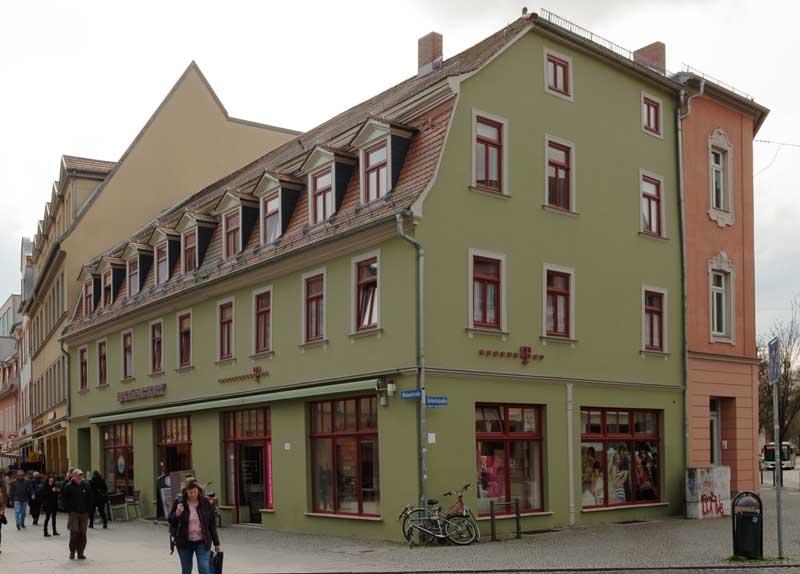 Wielandstraße5, 1897-00-00
