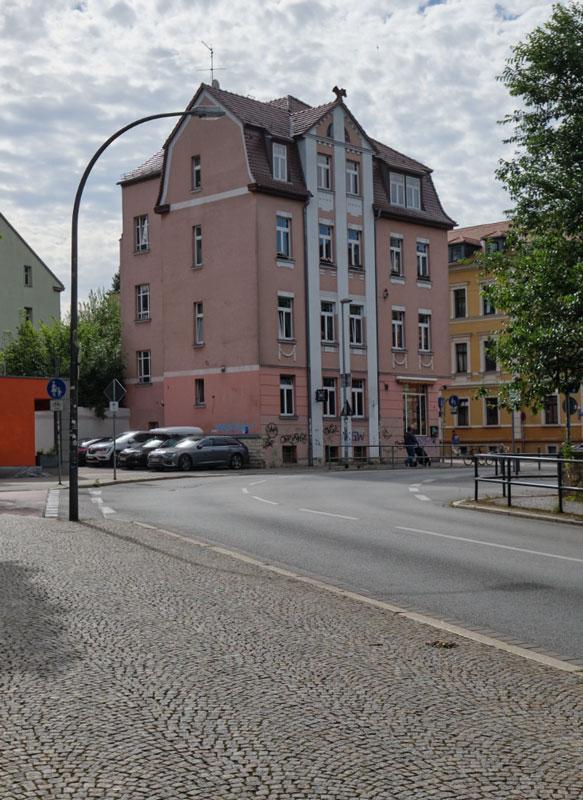 Geschwister-Scholl-Straße 1, 1980-00-00