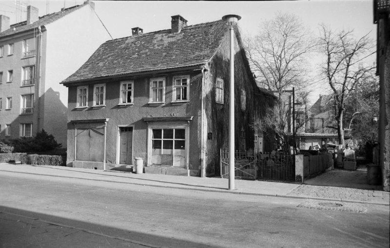 Amalienstraße 7, 2021-09-03