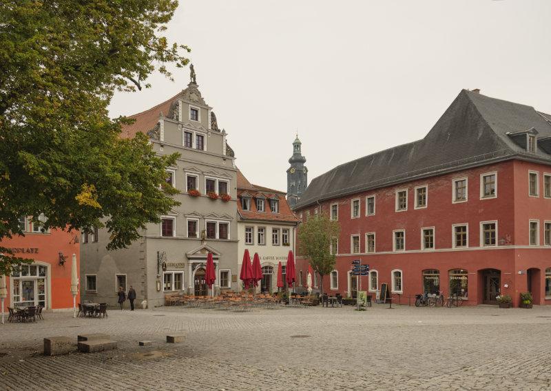Ostseite Herderplatz, 1906-00-00