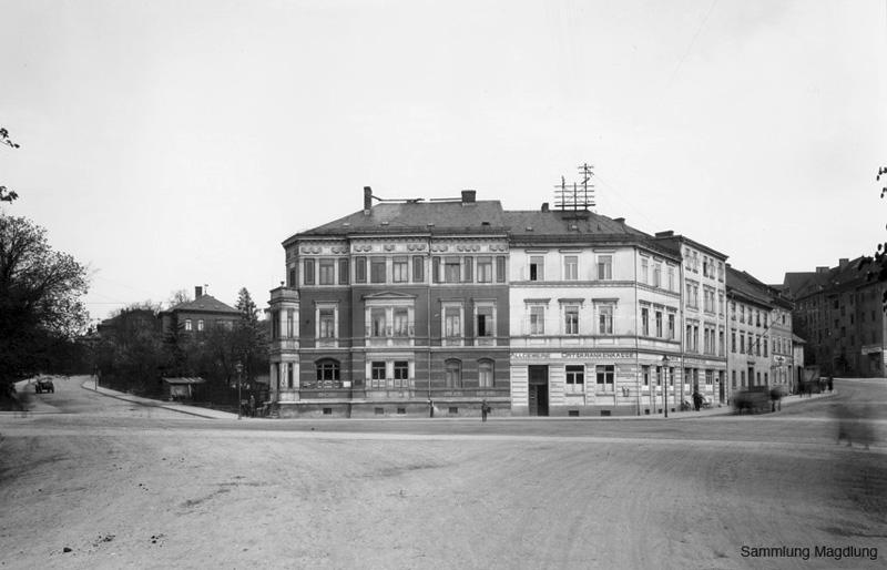 Brennerstraße 2, 2012-11-25